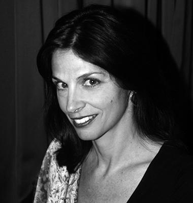 Maribeth Clemente