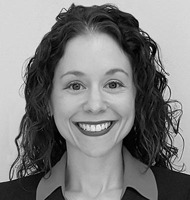 Meredith Rakel