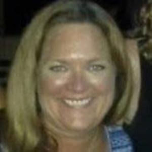 Tammy Bozzelli