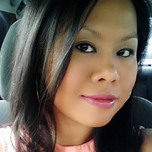 Susan Chou