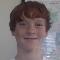 Connor Flournoy