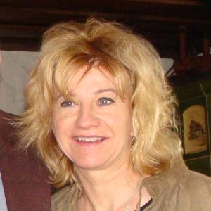 Ingrid  Lemm