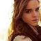 Emma Bail,