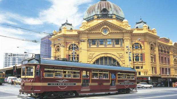 http://www.sydney-australia.biz/victoria/melbourne/graphics/melbourne-tours.jpg