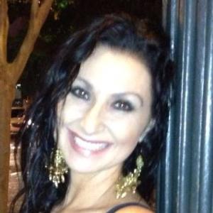 Deanna  Velasco