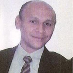 Adriano De Lima