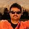 Nitin Arjun