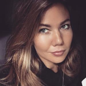 Olga Tet