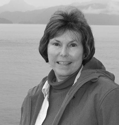 Donna L. Hull