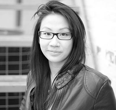 Gizelle Lau