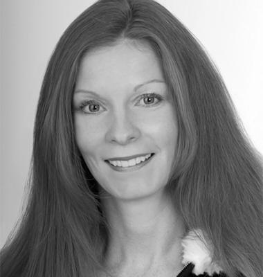 Heather Burke