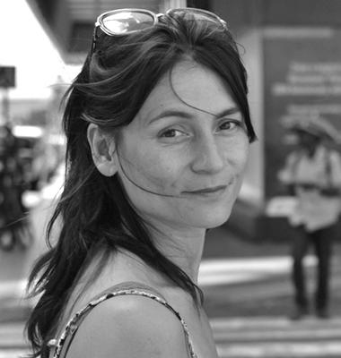 Lorraine Mallinder