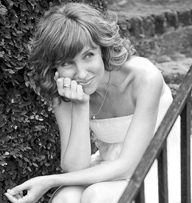 Melissa Bigner
