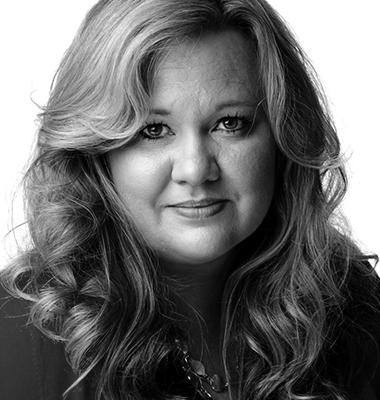 Nicole Marshall Middleton