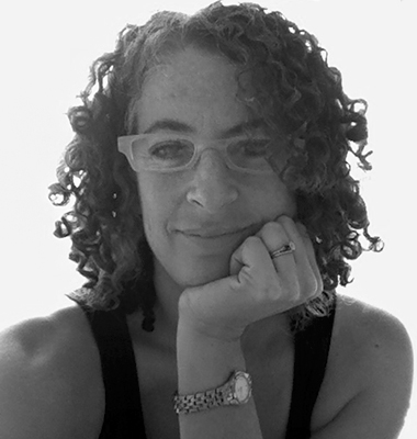 Renée Bacher
