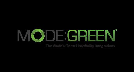 Mode:Green